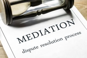 There Are Many Advantages to Divorce Mediation but It's Not Right for Everyone